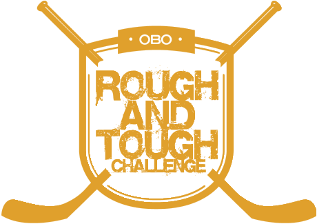 Rough and Tough Challenge