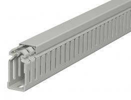 Verdrahtungskanal, Typ LKV 50025