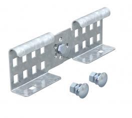 Gelenkverbinder FS