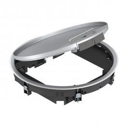 Geräteeinsatz GESRA9/10 mit Griffbügel