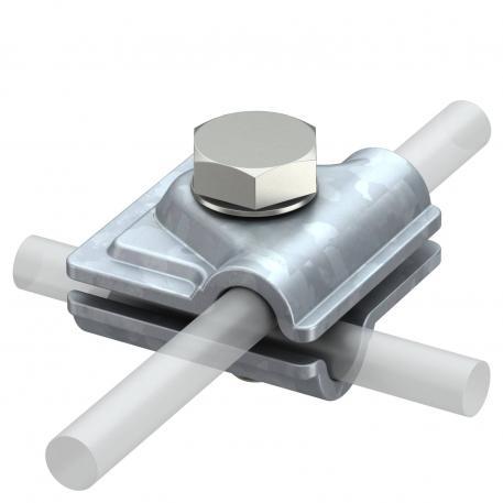 Vario-Schnellverbinder FT