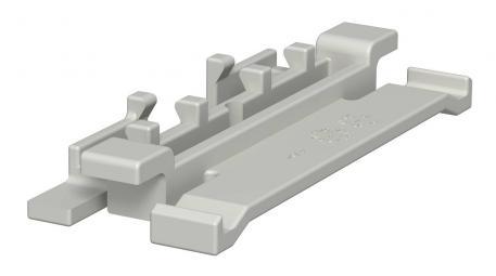 Oberteilklammer für Kanalbreite 90 mm