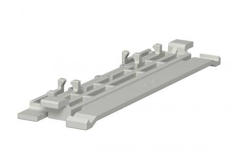 Oberteilklammer für Kanalbreite 150 mm