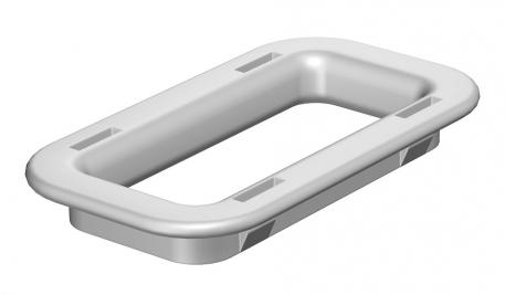 Kabelschutzring 915 PE