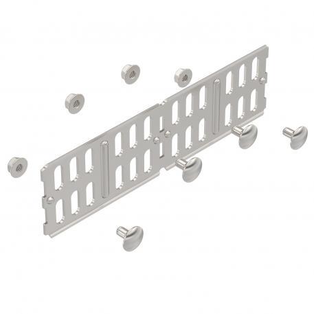 Winkelverbinder 60 A2
