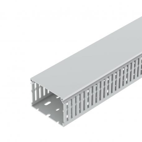 Verdrahtungskanäle HF-METRA 60, Kanalbreite 80