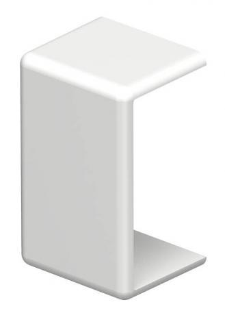 Stoßstellenabdeckung, für Kanal Typ WDK 10020