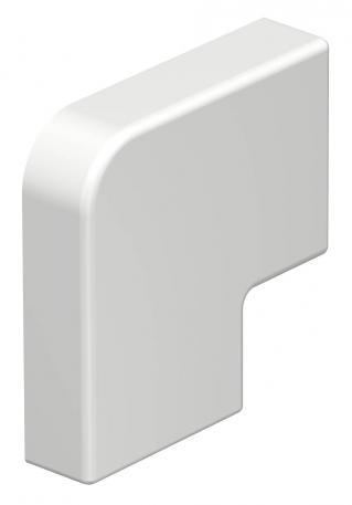 Flachwinkelhaube, für Kanal Typ WDK 10030