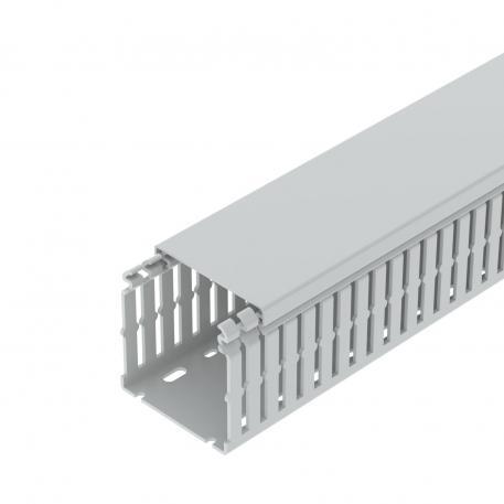 Verdrahtungskanal, Typ LKV H 75075