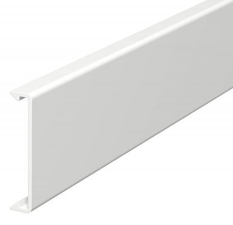Oberteil für Kanalbreite 40 mm