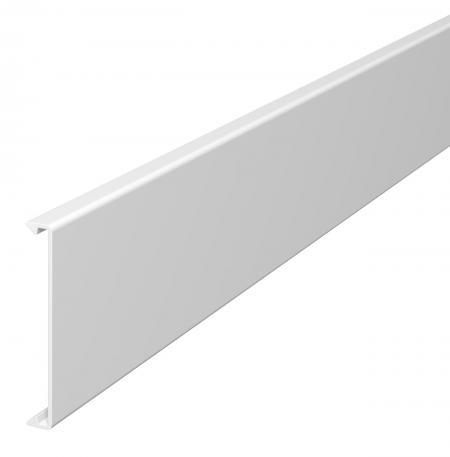 Oberteil für Kanalbreite 60 mm