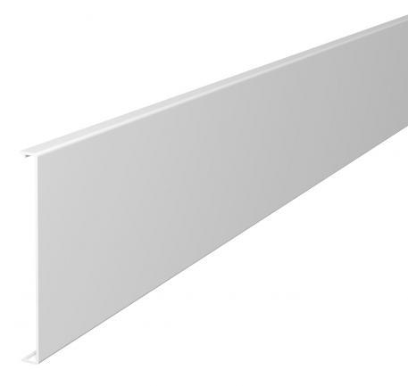 Oberteil für Kanalbreite 150 mm