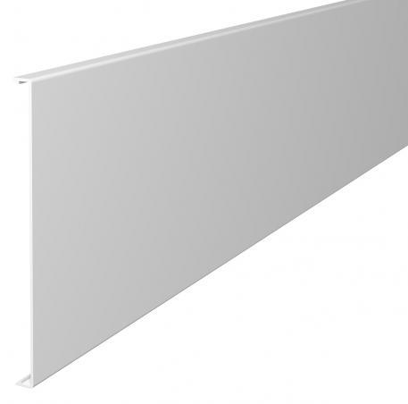 Oberteil für Kanalbreite 210 mm