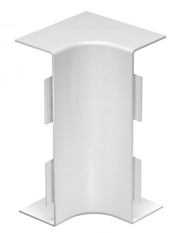 Inneneckhaube, für Kanal Typ WDK 60230