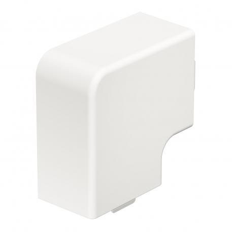 Flachwinkelhaube, für Kanal Typ WDK 30045