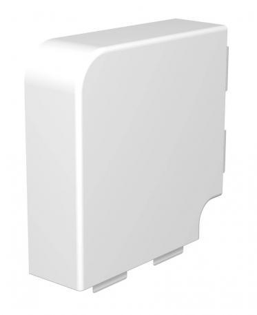 Flachwinkelhaube, für Kanal Typ WDK 60170