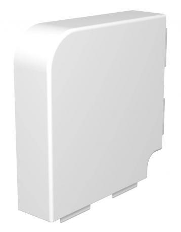 Flachwinkelhaube, für Kanal Typ WDK 60210