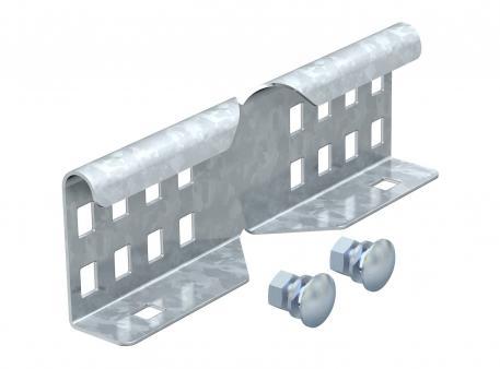 Winkelverbinder A4