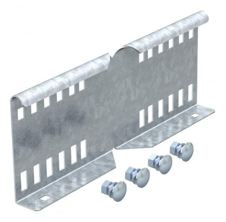 Winkelverbinder