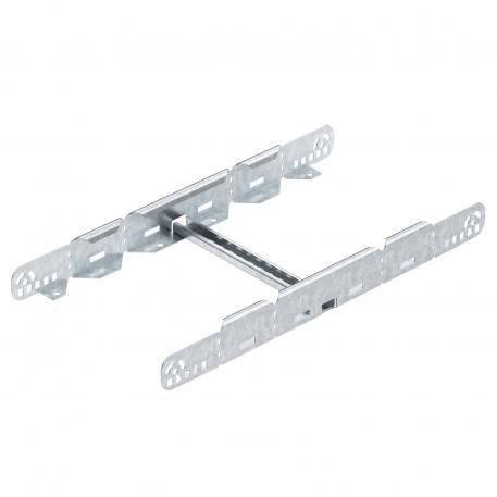 Multifunktionsverbinder FS
